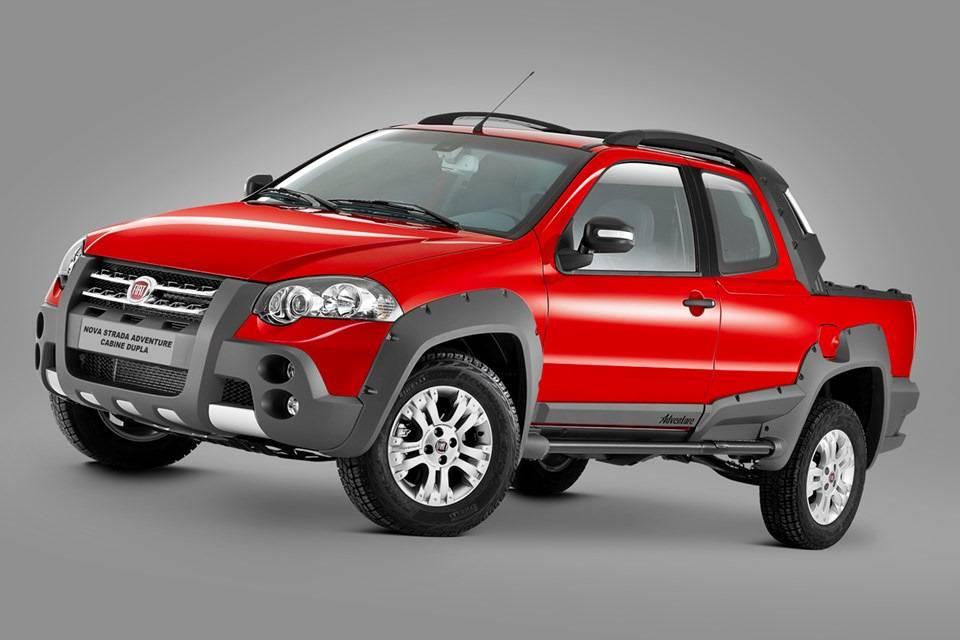 И грязь не страшна: выбираем лучшие автомобили с большим дорожным просветом