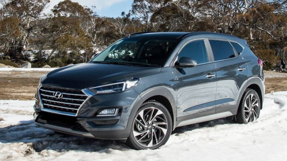 Hyundai tucson, возможные неисправности, что говорят автовладельцы. слабые места и основные недостатки хендай туксон с пробегом hyundai tucson 1 поколение