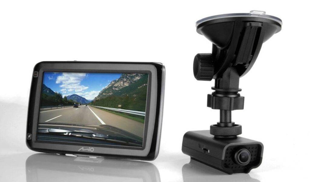 Как выбрать видеорегистратор: все, что нужно знать потребителю - 4pda