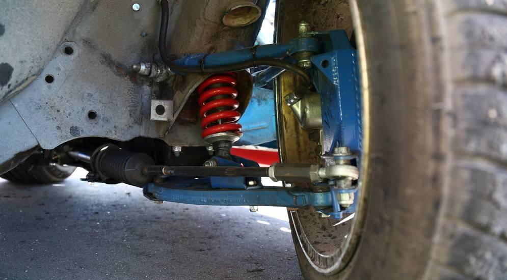 Ваз 2107 как увеличить мощность двигателя инжектор