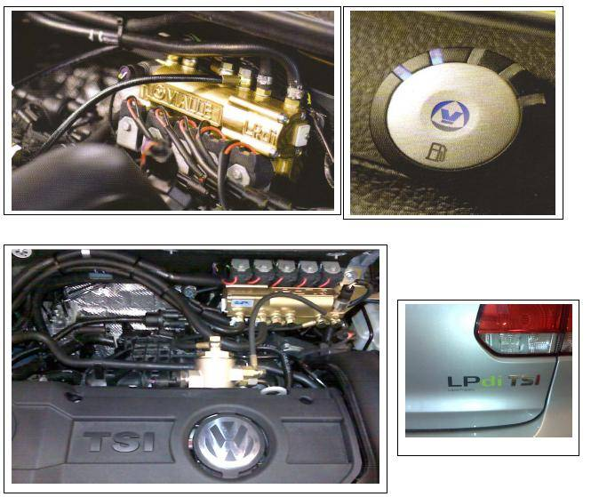 ???? лучшие производители газового оборудования (гбо) для автомобилей на 2021 год