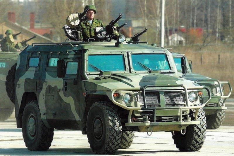 Сравнение армии россии с армией сша на 2021 год [солдаты рф]