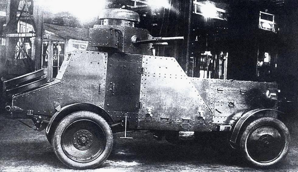 Амо ф 15 штабной 6 местный автомобиль. cкопированные, но советские: редчайшие военные автомобили амо