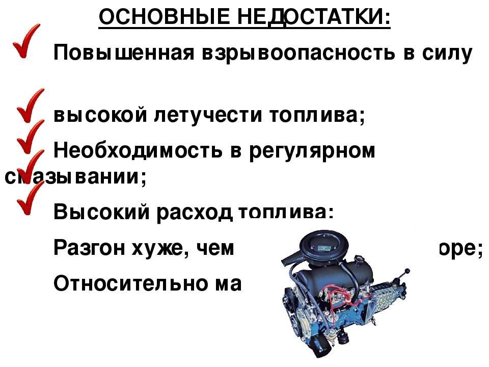 Mpi двигатель что это такое для паджеро