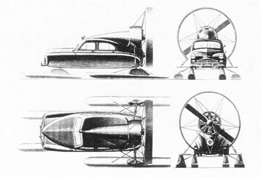 Аэросани патруль: амфибия а-3, нерпа, север-2, ка-30, малыш, винтомоторная установка, боевое применение
