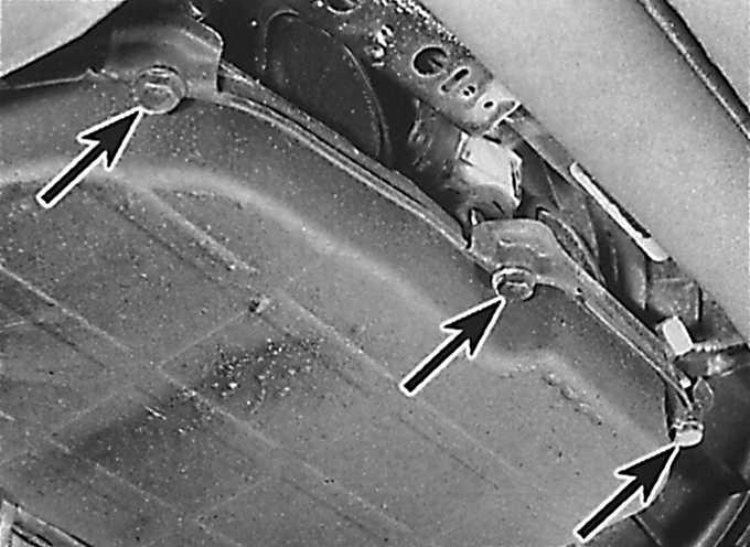 Mercedes-benz w124 на вторичном рынке можно взять недорого
