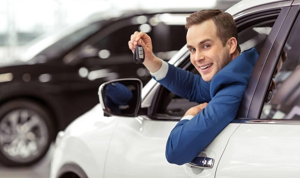 Лизинг автомобиля: требования и условия