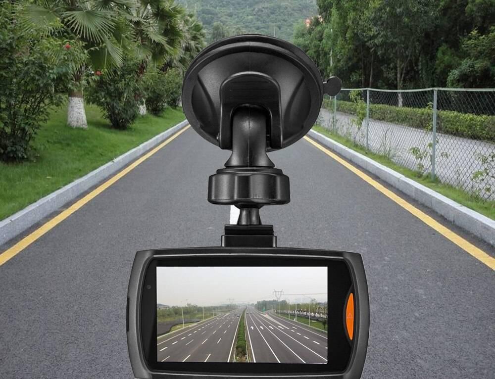 10 советов перед тем, как выбрать видеорегистратор