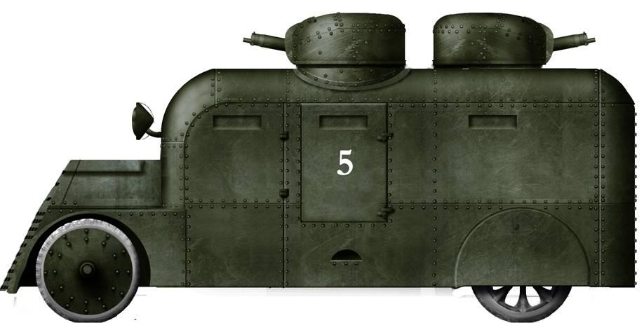 Skoda и praga времен второй мировой. неизвестные военные машины из чехословакии - альтернативная история