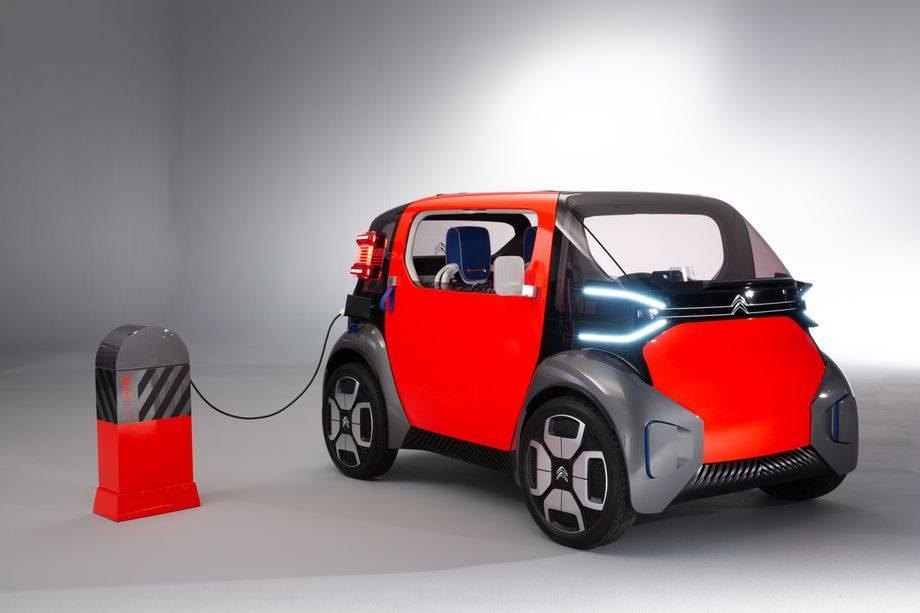 Самокаты вместо машин: как мобильный электротранспорт завоевывает мир   рбк тренды