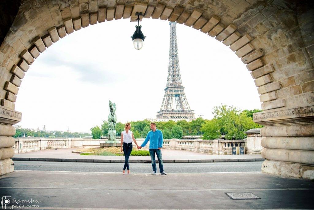 Эйфелева башня на ладони: лучшие отели с видом на главную достопримечательность парижа - 2021 travel times
