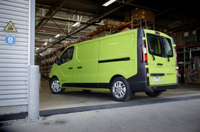Рено трафик 1.9, 2.0 дизель технические характеристики, двигатель, видео, фото, ценв
