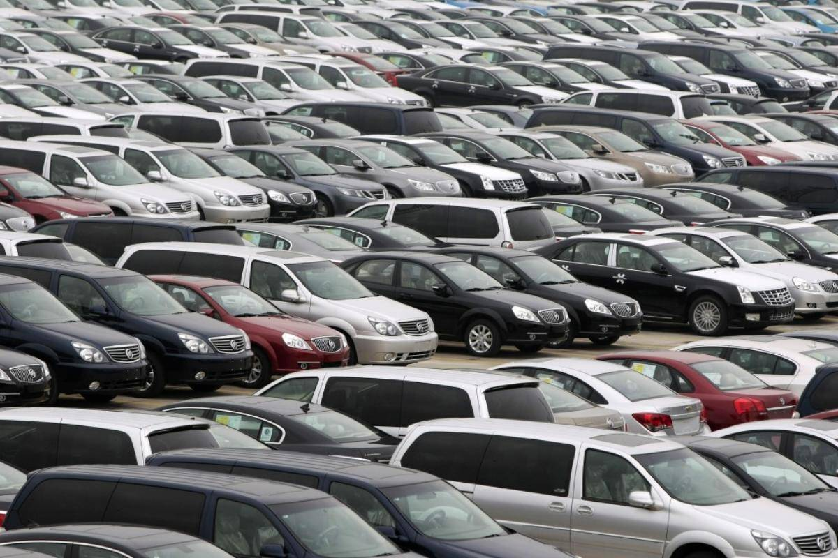 Эксперты призвали производителей снизить качество автомобилей