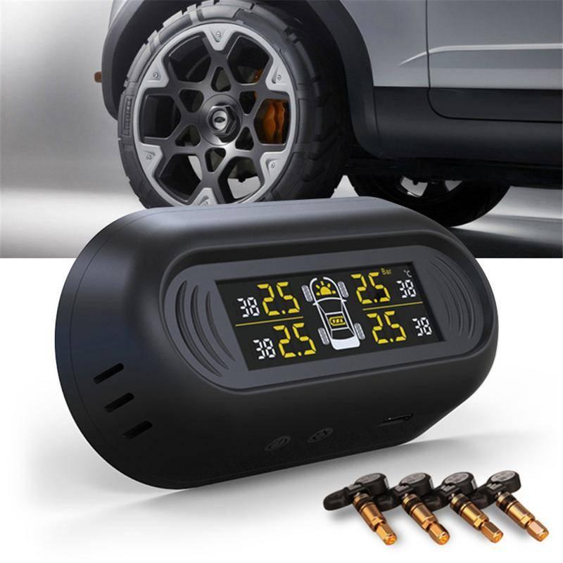 №32: датчики давления в шинах tpms — установка и работа