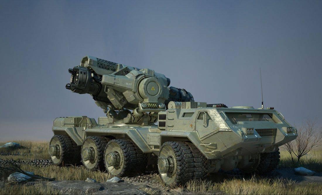 Если завтра война: автомобили будущего для российской армии | хорошие немецкие машины / опель по-русски  /  обзоры opel  / тест — драйвы opel