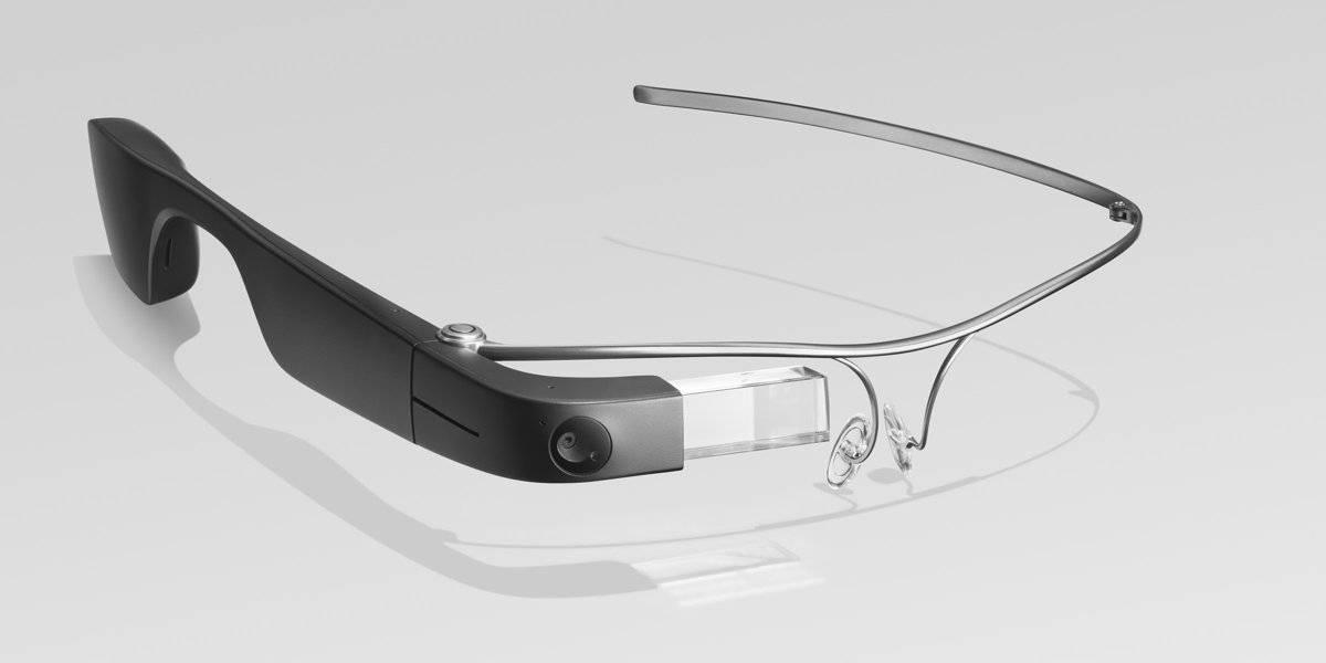 История взлета и… падения google glass