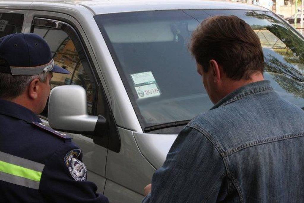 Штраф за езду без прав 2019: какой и сколько - если забыл, при лишении, за управление авто или вождение мотоцикла несовершеннолетним лицом » автоноватор