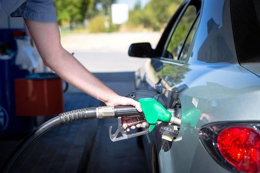 Способы экономии топлива