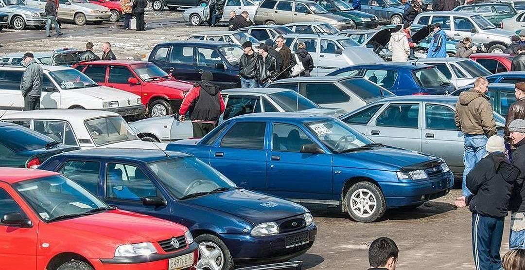 Какой автомобиль купить на вторичке во время кризиса: мнения экспертов