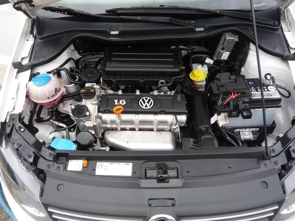Volkswagen polo 2021 года — совершенно новая модель с обширным списком оборудования и проверенной техникой - клуб volkswagen polo sedan