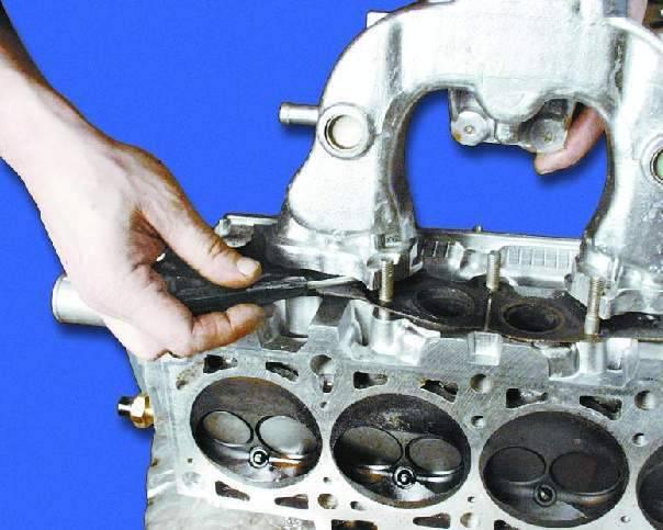 Дело – в волшебных пузырьках капитальный ремонт двигателя, ремонт дизелей, дизельных двигателей, ремонт головок блока цилиндров, расточка-ремонт постелей валов, шлифовка коленвалов, шлифовка и ремонт