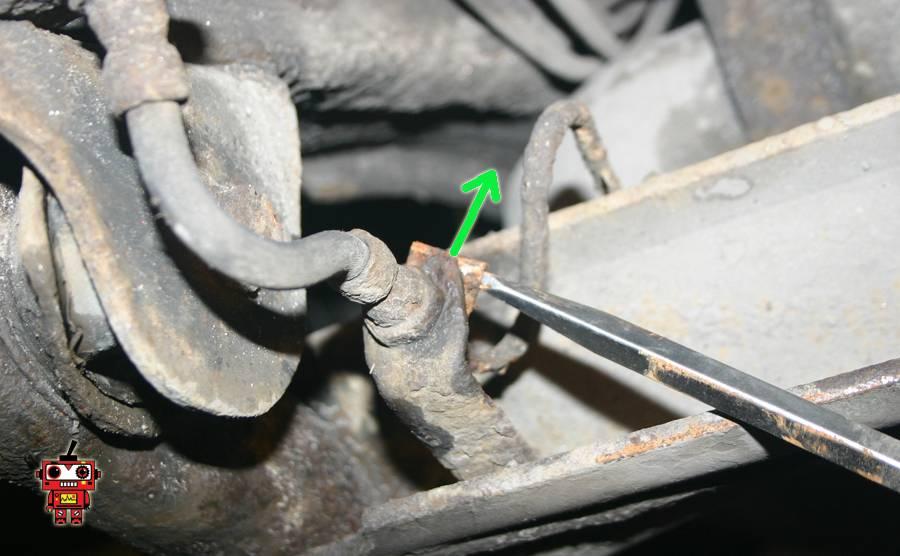 Когда менять тормозные колодки - рекомендации производителей