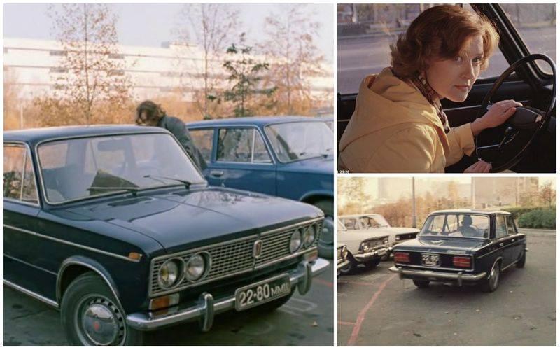 Как в ссср появился автомобиль «жигули»?: часть 2 | история | школажизни.ру