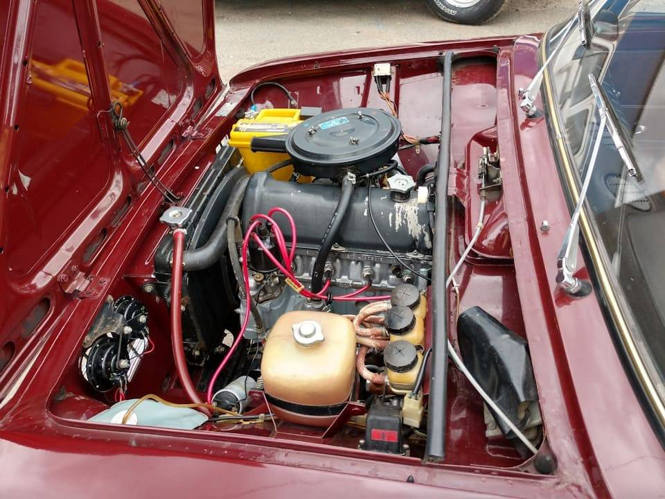 Двигатель ваз 2101, технические характеристики, какое масло лить, ремонт двигателя 2101, доработки и тюнинг, схема устройства, рекомендации по обслуживанию