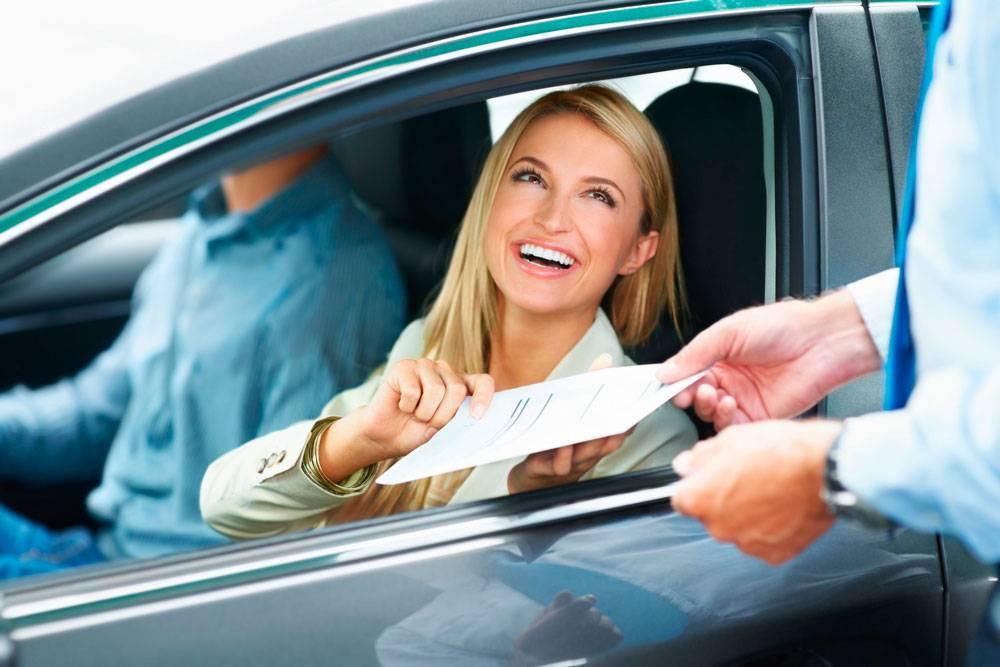 Как обманывают в автосалонах при покупке нового (подержанного) автомобиля